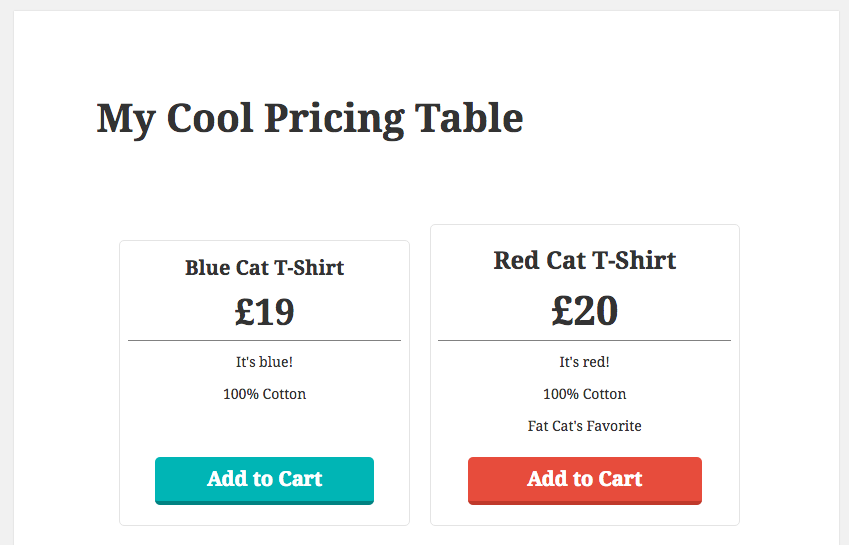4-woocommerce-product-price-table