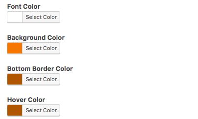 button-colors