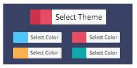 Full Customization Options