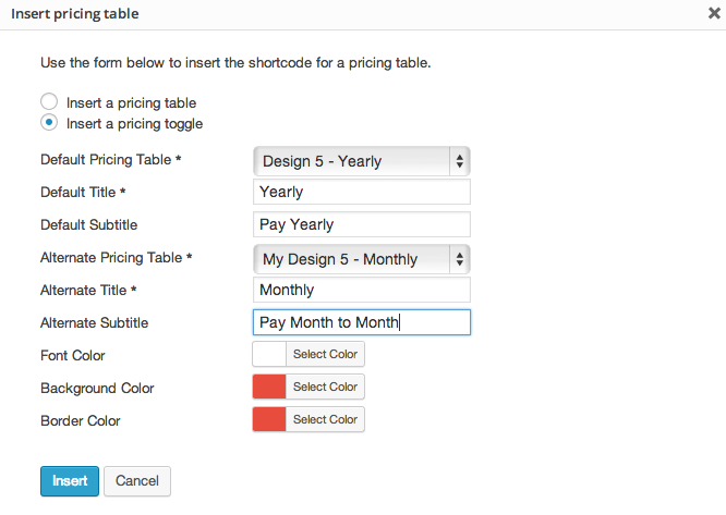 insert-pricing-toggle