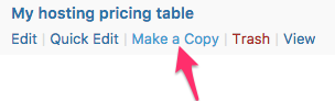 make-copy