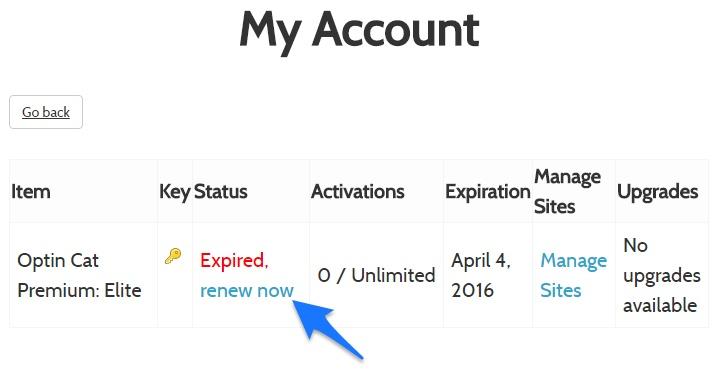 my-account-renewal 2