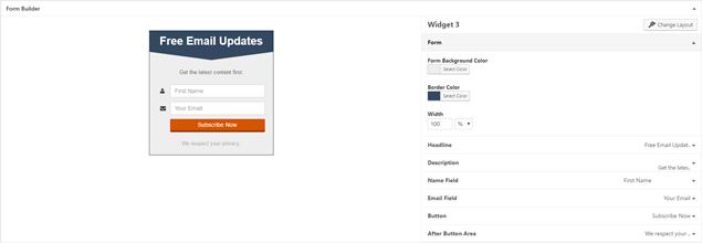 oc-ht-editer-layout-widget