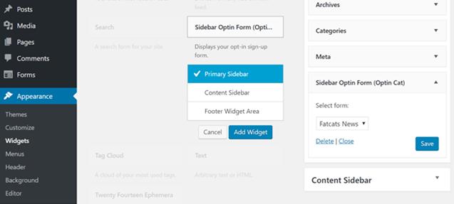 oc-ht-editor-widget