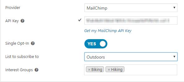qc-ht-advftrs-leads-mailchimp